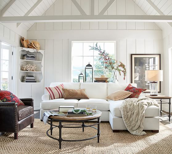 Chevron Wool Jute Rug Mocha In 2019 Living Room