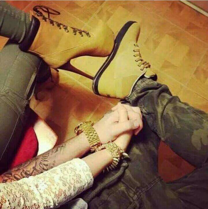puma shoes black and gold outfit couples tattoos her guardian