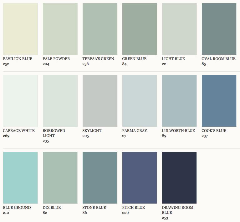 Muur kleur slaapkamer pinterest muur kleur en for Petrol verf