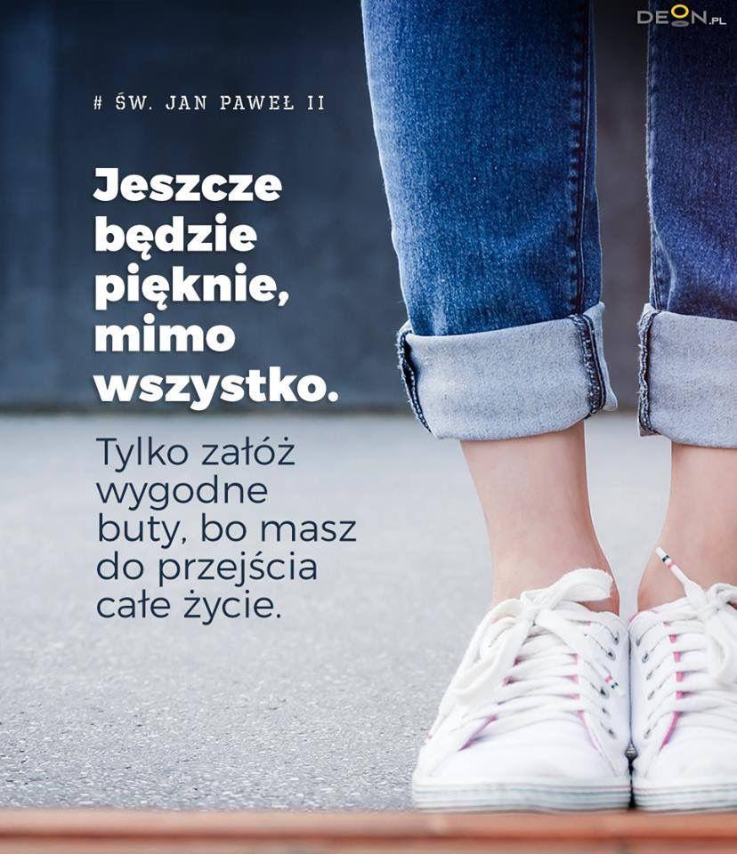Pin By Michalina Wnuk Sokolowska On Cytaty Sentencje Mysli Quotes Quotations Words