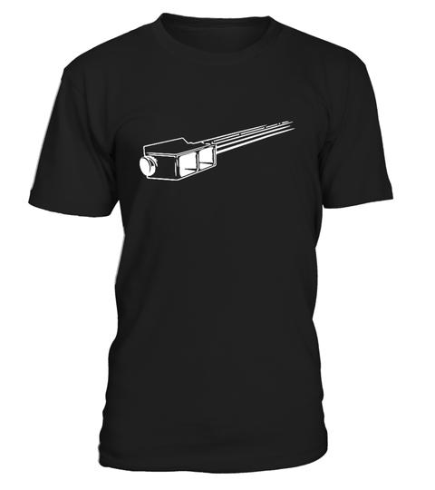 # The Iconic Barrett M82A1 Muzzle Brake .  WE LOVE THE M82!Shirt: 14,99 €Hoodie: 24,99 €In limitierter Auflage!Einfache und sichere Bezahlung mit PayPal/Mastercard/Visa/SofortÜberweisung
