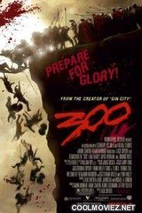300 full hd movie download
