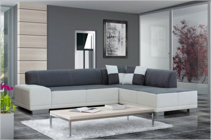 Furniture For The National Audiovisual Institute Nina A Furniture Project With Dominant And Neutral Colors Living Room Sofa Design Minimalist Living Room Sofa Design