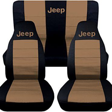 Seat Covers Archives Jeep Wrangler Mods Jeep Wrangler Tj Jeep