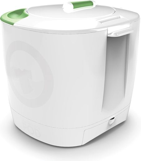 The Laundry Pod At 100 This Tiny Workhorse Is Much Cheaper