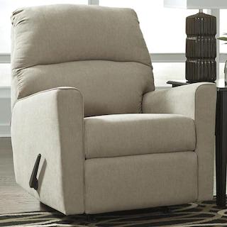 Chairs Nebraska Furniture Mart In 2020 Nebraska Furniture Mart