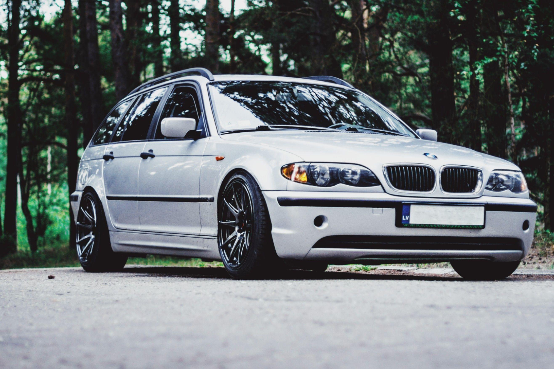 320d on jr 11 bmw bmw wagon bmw price