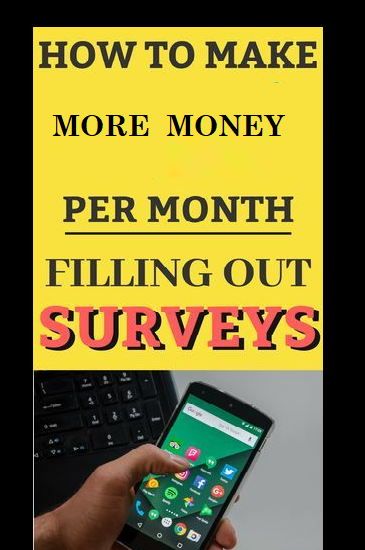 Online Free Online Survey Jobs Is Simple Home Based Work And Anyone Can Join House Wives Womens Students Working Professional Home Based Work Make More Money Paid Surveys