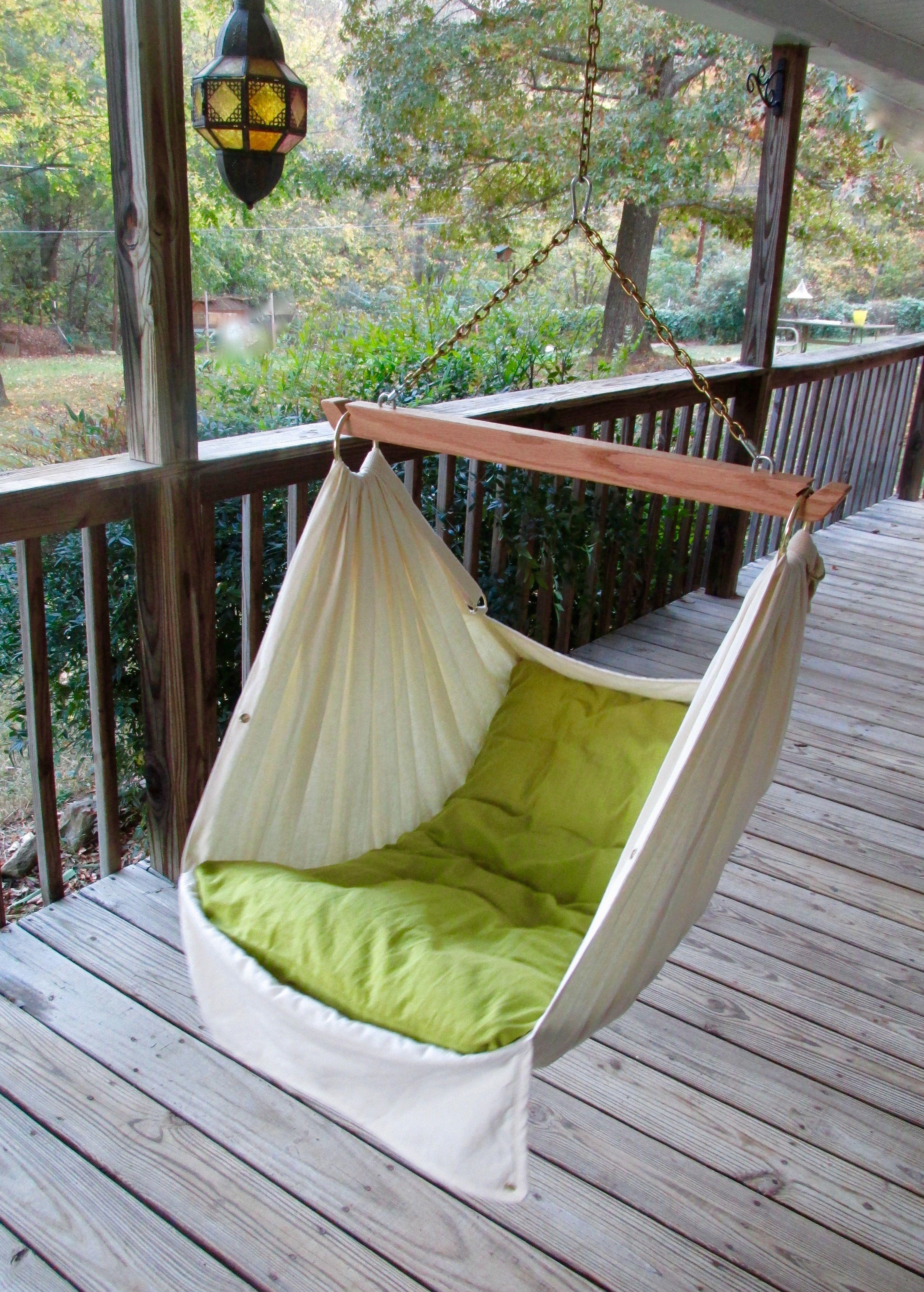 Full moon hammock u years lunalay full moon hammock is the