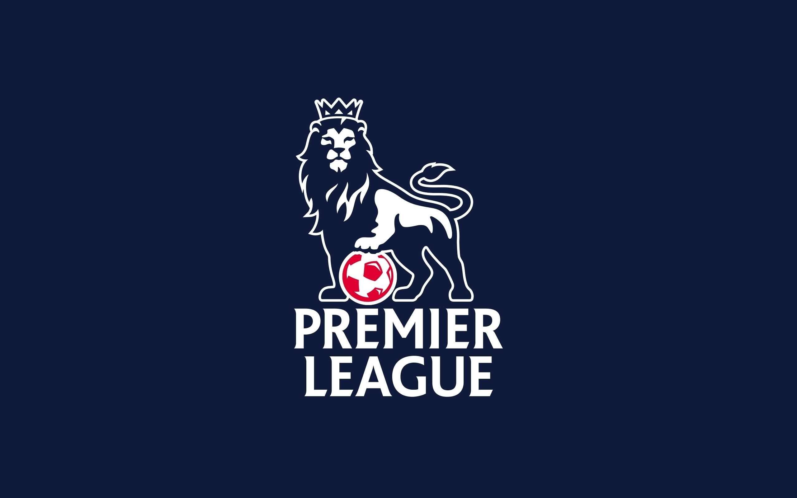 م لخص فوز ليفربول على بورنموث بر باعية في الدوري الإنجليزي ومحمد صلاح هداف البريميرليج بـ 14 هدف Premier League Logo Premier League England League