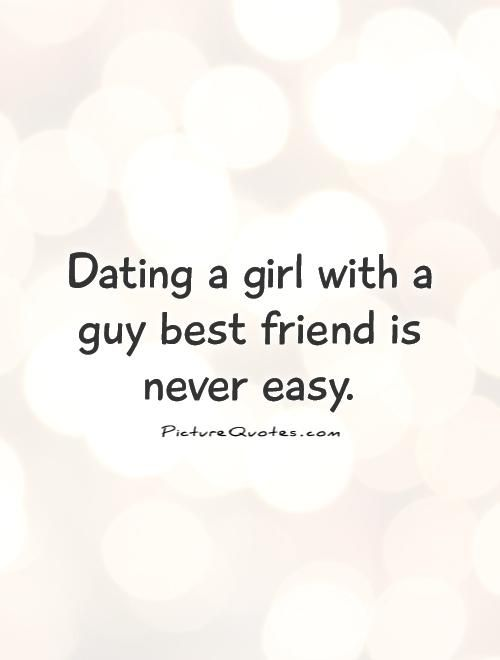 Male Best Friend Quotes QuotesGram Quoting Pinterest Best Awesome Friendship With Male Quotes
