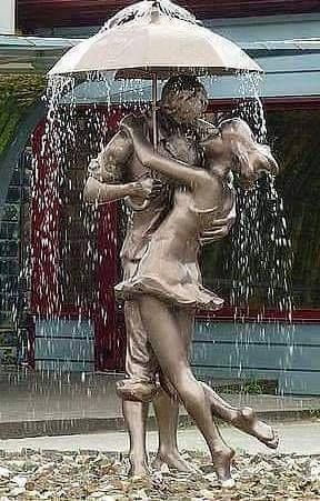 44 Water fountains ideas   fountains, water fountain, fountain