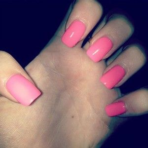kendall jenner's nail polish  nail art  steal her style