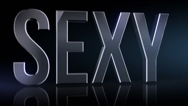 Check out this Free 3D Text After Effects template here: https ...