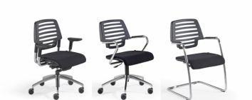 Mobili per ufficio MADAM OFFICE