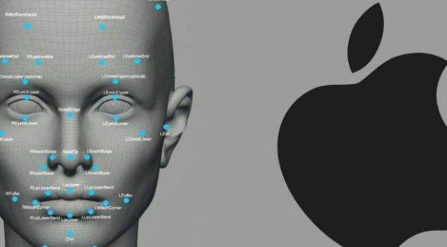 #Privacy a rischio con il riconoscimento facciale dell'iPhone X? La risposta di #Apple https://www.key4biz.it/privacy-rischio-riconoscimento-facciale-delliphone-x-la-risposta-apple/202776/?utm_content=bufferb7cf0&utm_medium=social&utm_source=pinterest.com&utm_campaign=buffer #iPhoneX