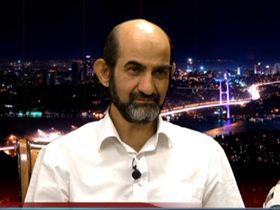 Yaşam ve Sağlık 3 Bölüm Opr Dr Erhan Sarışın Göz Hastalıkları ...