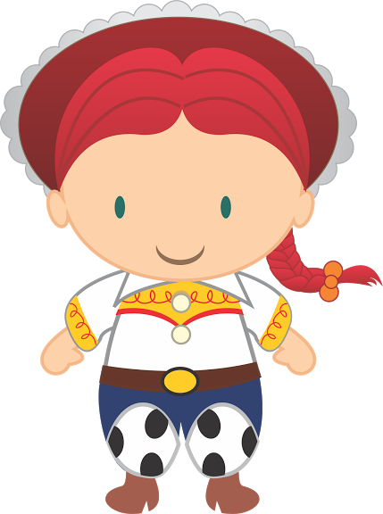 Toy Story Babies Free Printable Kit Toy Story Baby Toy Story Dolls Toy Story Printables