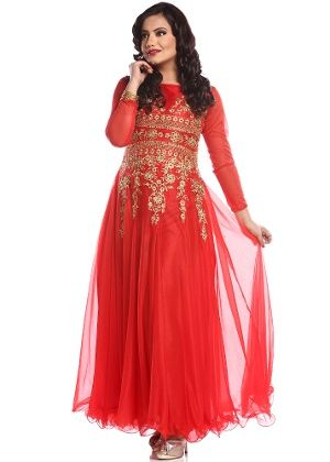 Super Deal Pick Any 1 Pack Of 3 Gown By Jashan First