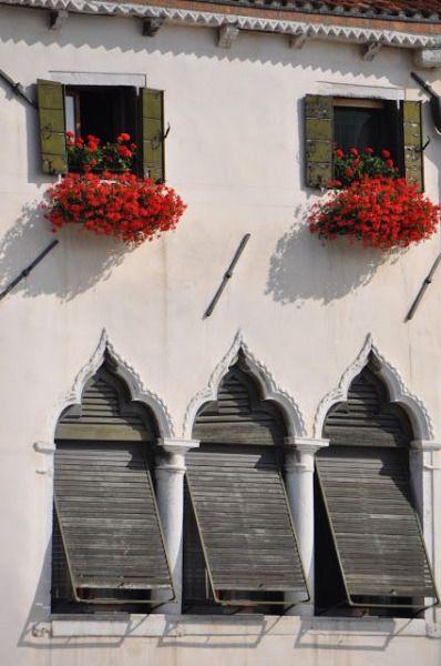 Padova, Italy
