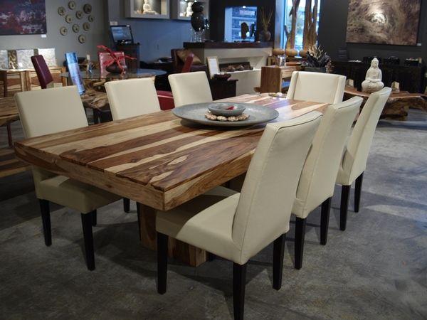 Table De Cuisine Artemano Table Cuisine Table Salle A Manger