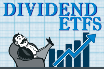 What Are Stock Etfs A Common Etf Investment Investing