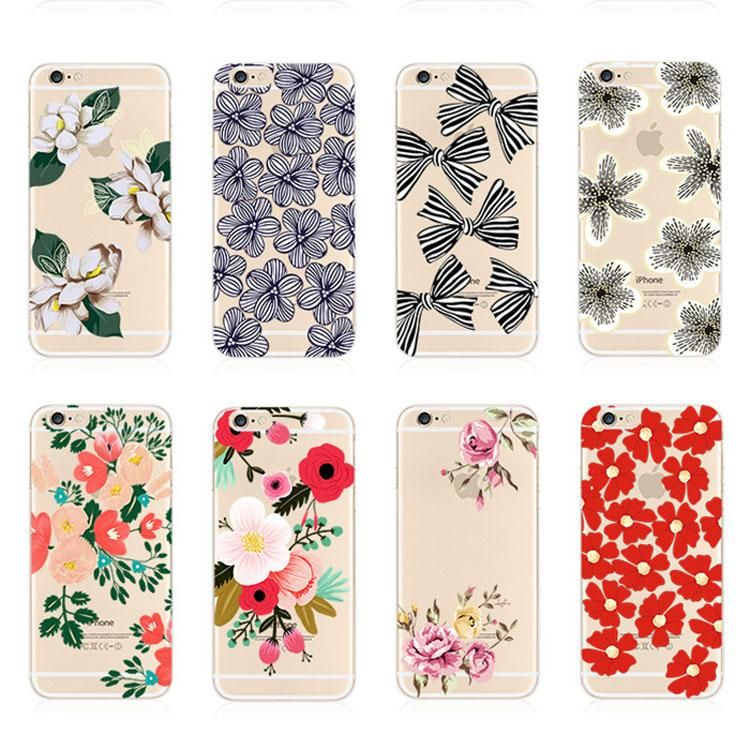 phone cases iphone 6 cheap