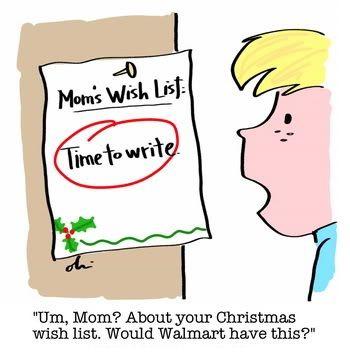 Funny Jokes For Writers Writing Humor Holiday Writing Writing Comics