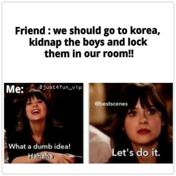 Just4fun Just4fun Vip On Twitter Funny Kpop Memes Kpop Memes Drama Memes