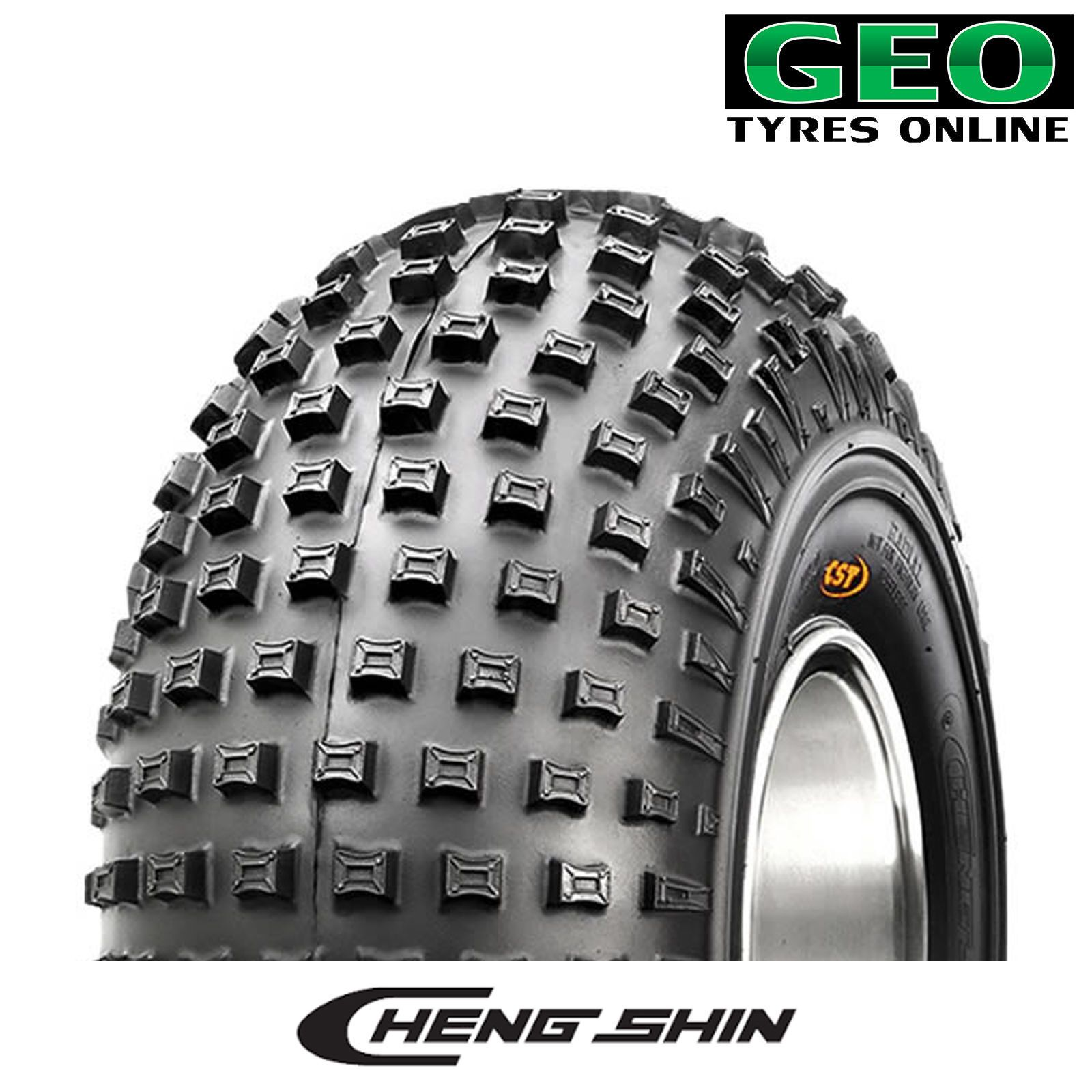 Australia S Best Range Online For Quality Atv Quad Bike Tyres