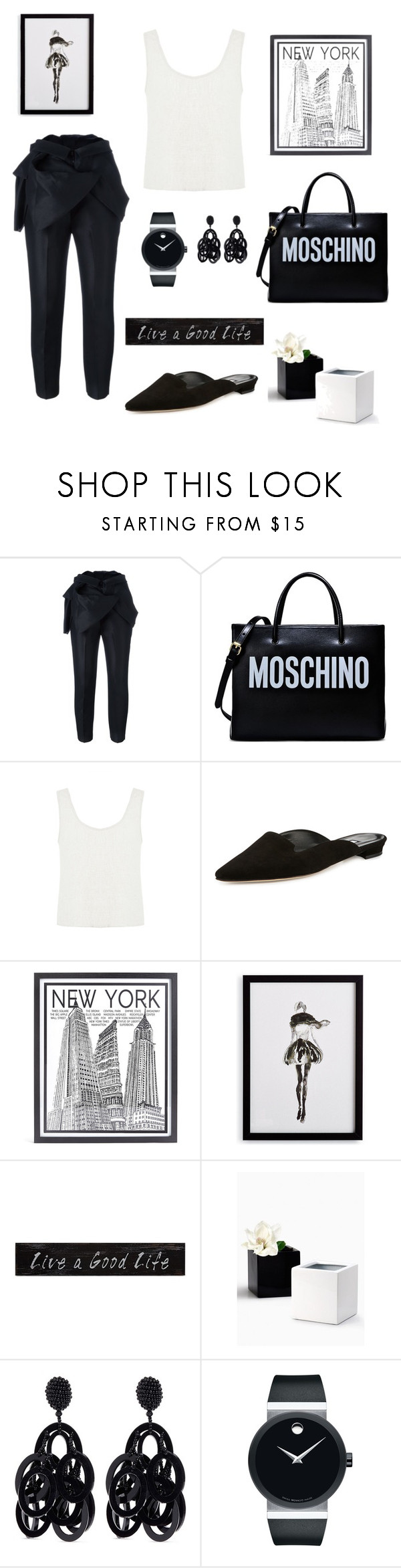 Pin en My Polyvore Finds