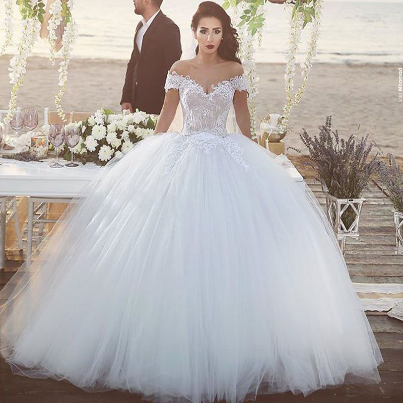 Cheap size 24 prom dresses, Buy Quality dresses babies directly from ...