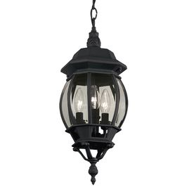 large outdoor pendant lighting. Loving This For My Front Porch Portfolio Black Outdoor Pendant Light Large Lighting