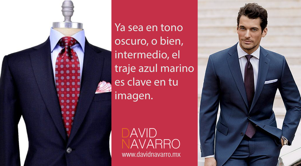 Magnífico Traje Azul Boda Real Imagen - Ideas de Estilos de Vestido ...