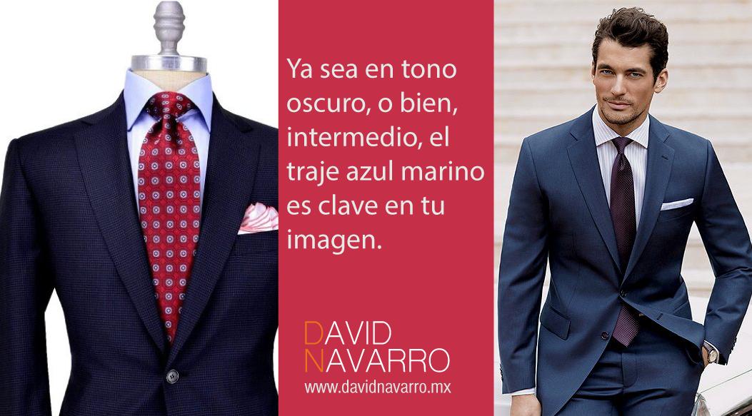 Encantador Traje Azul Boda Adorno - Ideas de Estilos de Vestido de ...