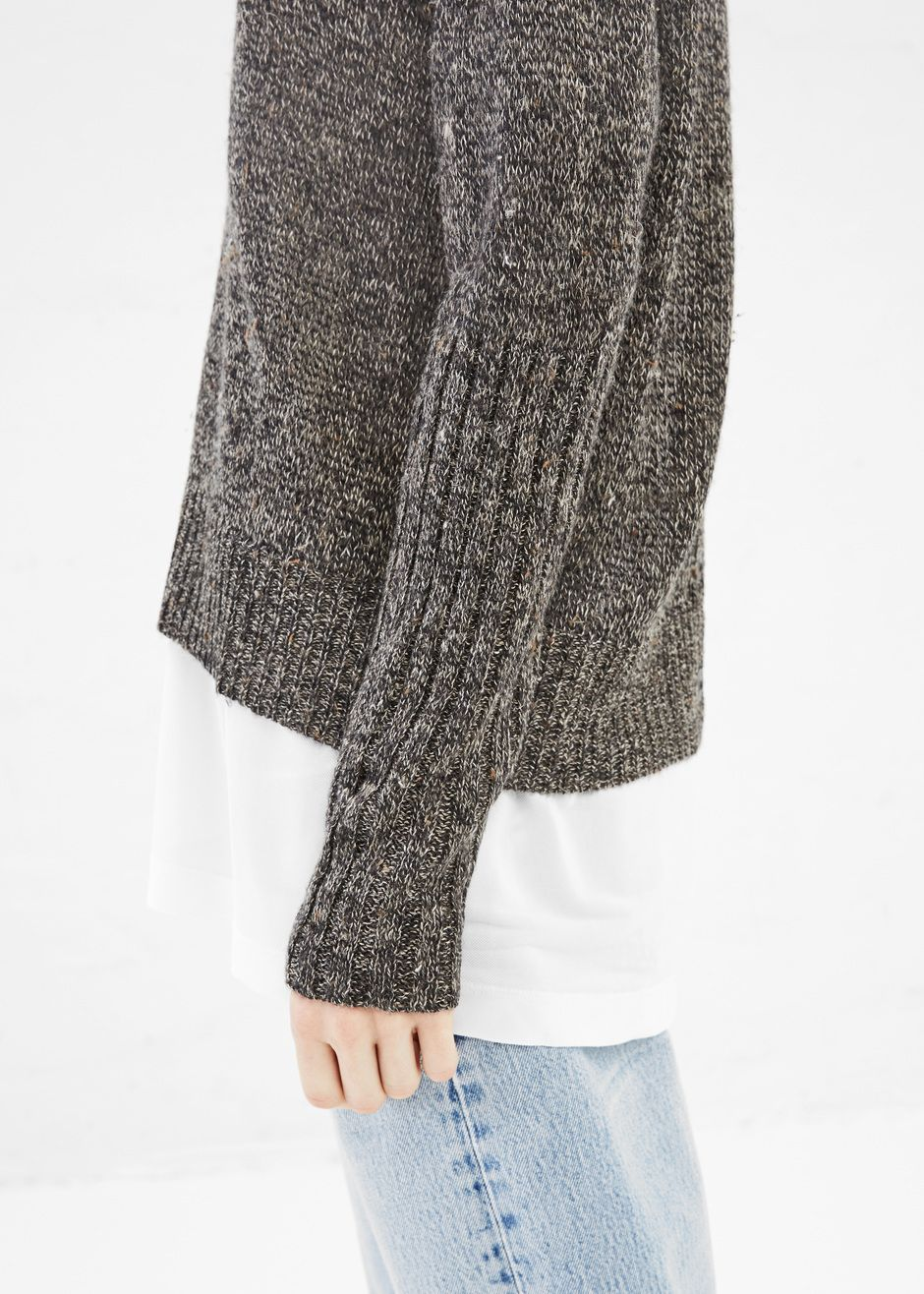 Affordable Online KNITWEAR - Cardigans Hope Collection Free Shipping Geniue Stockist Free Shipping Ebay Store With Big Discount Buy Cheap Manchester GOYbQ0