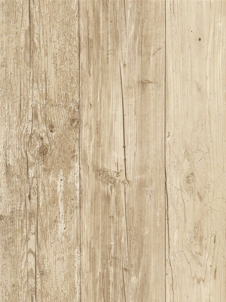 Scrapwood Phe 08 Rustic Wallpaper Wood Wallpaper Piet Hein Eek