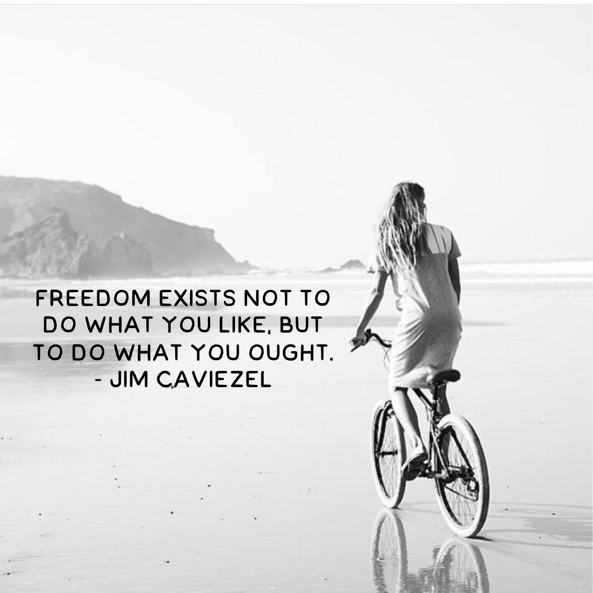 Created 17.4.17 Jim Caviezel Jim caviezel, Do what you