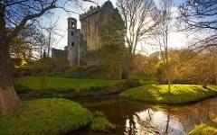 Dublin & London Tour Including Wicklow, Cork & Kerry | Zicasso