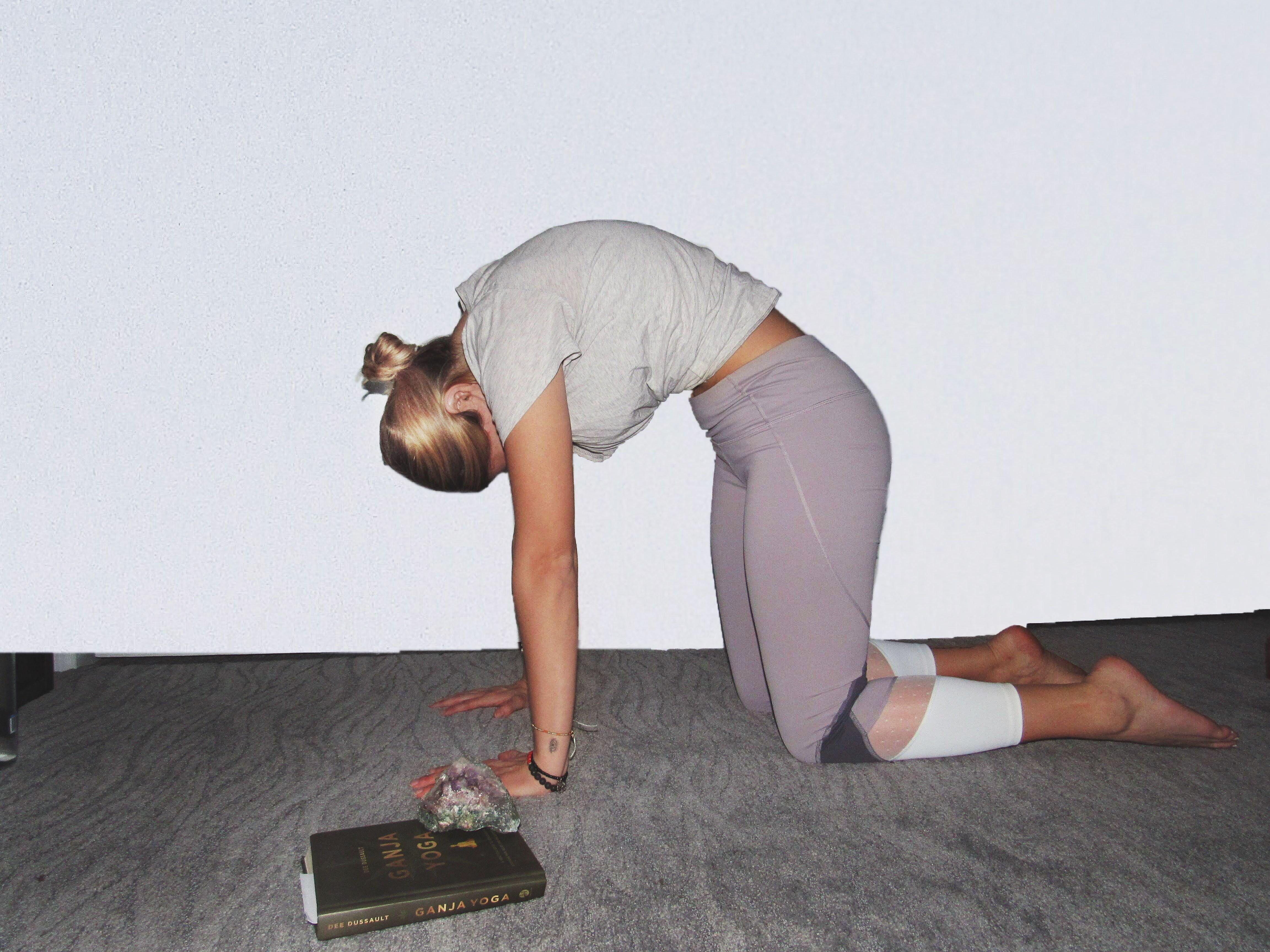 Yoga Poses Free Online Yoga Videos Yoga Advice And Instruction Buddhi Babe Yoga Yoga Photography Long Island Yoga Workshop Yoga Lessons Vinyasa Yoga Class
