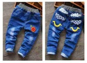 Supplier Baju Anak