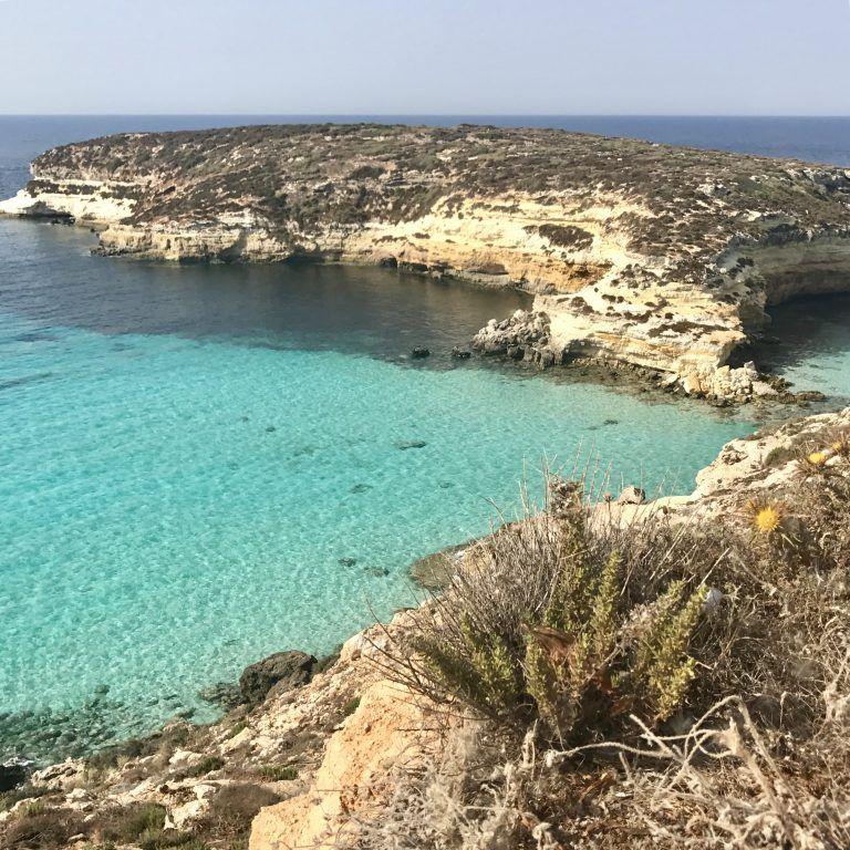 lampedusa | Vacanze, Viaggi, Foto