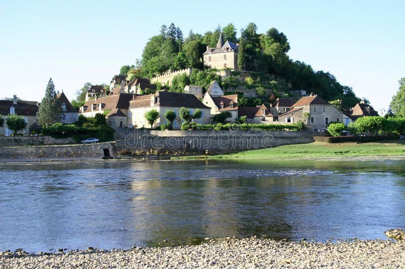 Find Out Vacation France Ideas in 2020 Best vacation