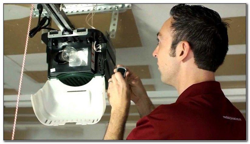 Genie Pro Max Garage Door Opener Instructions Check More At Https Perfectsolution Design Genie Pro Max Gara Garage Door Width Garage Door Opener Garage Doors