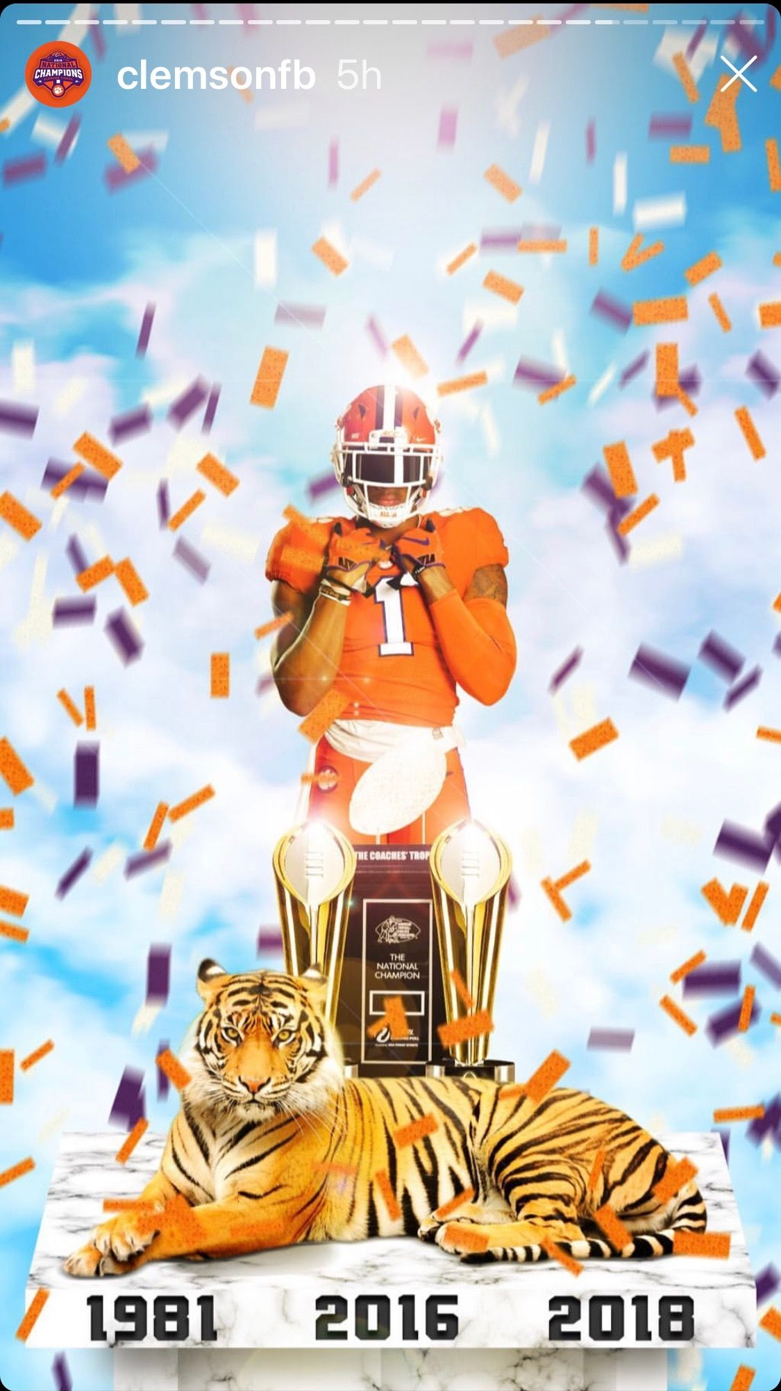 Pin By Cynthia V On Clemson Clemson Tigers Football Clemson Tigers Wallpaper Clemson Paw