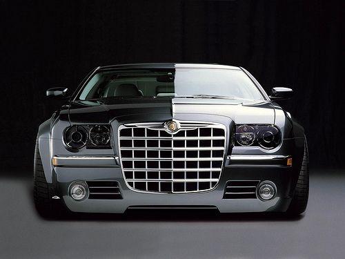 Chrysler 300c Forum 300c Srt8 With Images Chrysler 300c