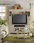 Entertainment & Living Room Collection