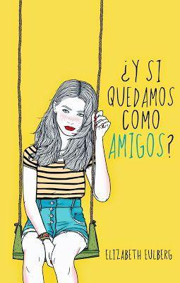Yolanda Vargas Dulche Rubi Libro Ebook