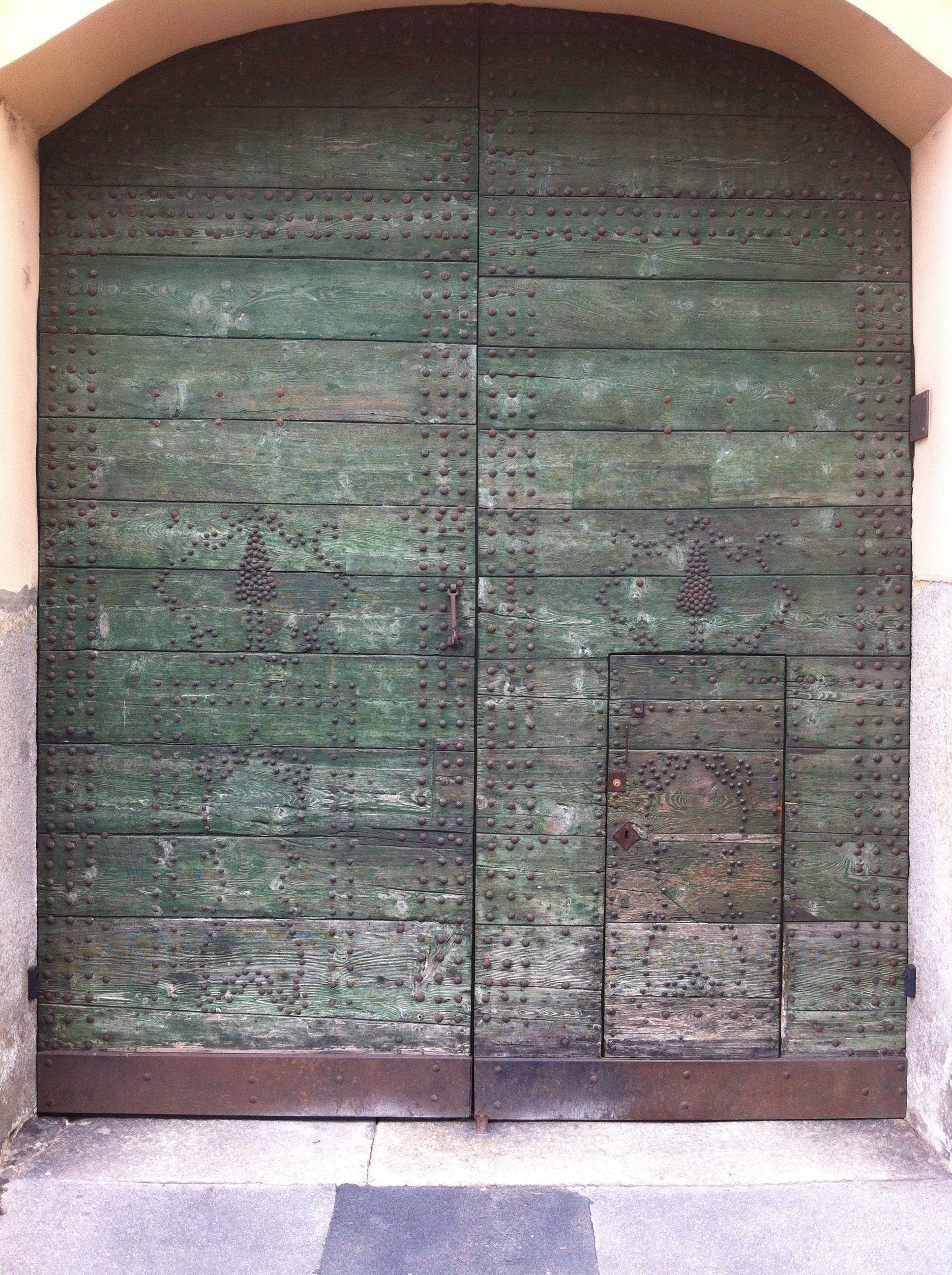 wood door studs & wood door studs | DTLS Hinges\u0026Handles\u0026Doors\u0026Windows | Pinterest ...