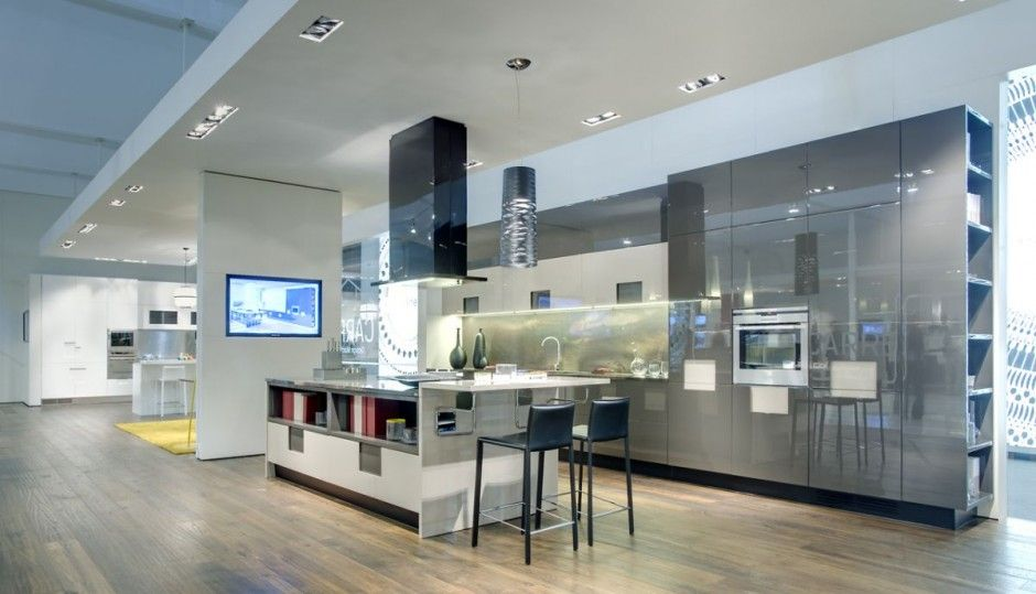 Are You Looking For An Italian Modern Kitchen Design One Of The Mesmerizing Kitchen Design Brands Review